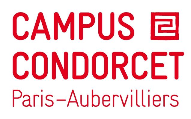 Logo campus