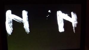 """""""Nuit et Brouillard"""", Argos Film. D. R."""